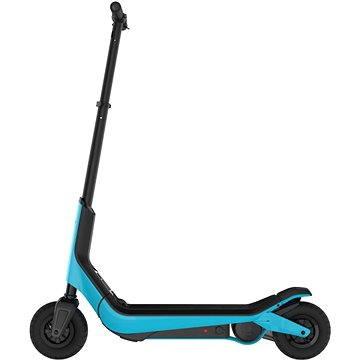 JDBug Sports - modrý (8595640701742) + ZDARMA Selfie tyč Wesdar Selfie tyč BT blue