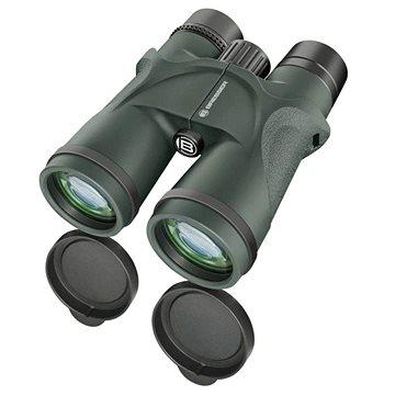 Bresser Condor 10x50 Binoculars (6900000267424)