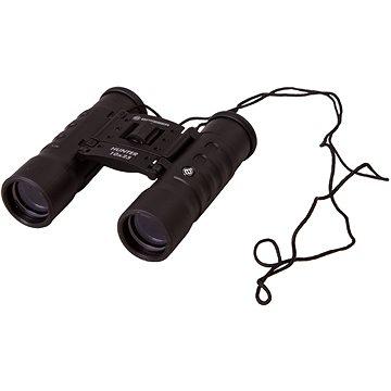 Bresser Hunter 10x25 Binoculars (6900000244784)