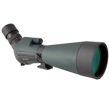 Bresser Condor 20-60x85 Spotting Scope (0643824207738)
