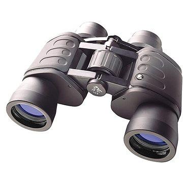 Bresser Hunter 8x40 Binoculars (6900000244807)