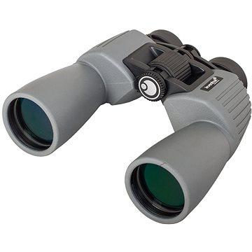 Levenhuk dalekohled Sherman PLUS 10x50 (67731)