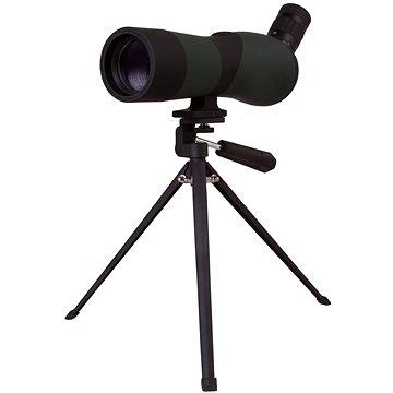 Levenhuk Blaze BASE 50 Spotting Scope (72096)