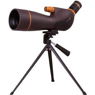Levenhuk Blaze PRO 70 Spotting Scope (72105)