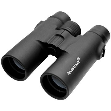 Levenhuk Karma BASE 8x42 Binoculars (74164)