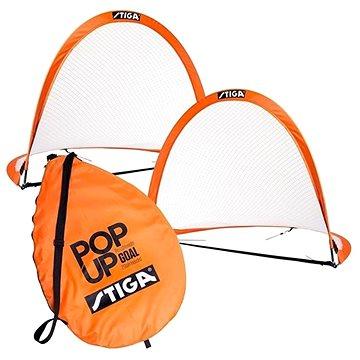 Stiga Pop-Up Goal (7318682631034)