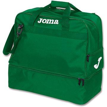 Joma Trainning III green - L (SPTjom070)