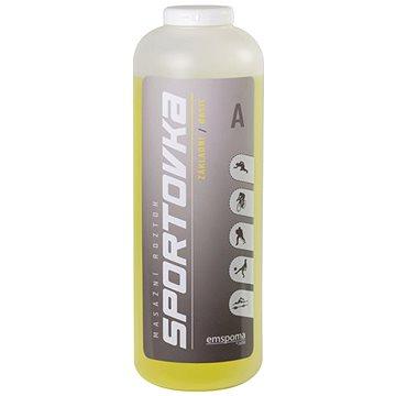 Sportovka Základní masážní roztok 550 ml (110211550)