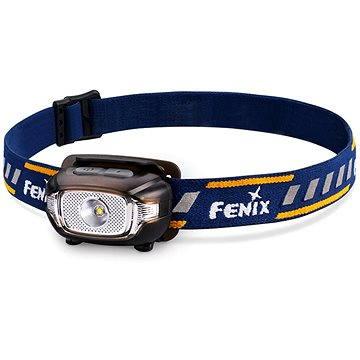 Fenix HL15 (6942870303864)