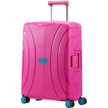 American Tourister Lock´n´Roll Spinner 55/20 (5414847730283)