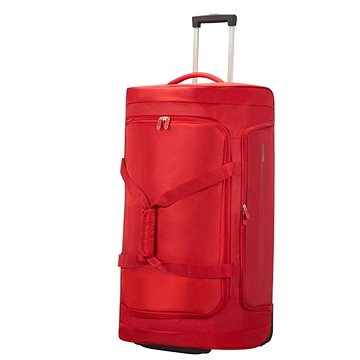 American Tourister Summer Voyager 81/30 (5414847746017)