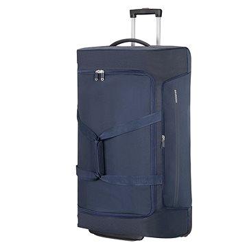 American Tourister Summer Voyager 81/30 (5414847746000)