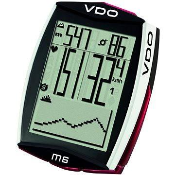 VDO M6.1 WL (4037438300606)