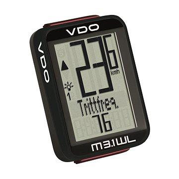 VDO M3.1 WL (4037438300354)
