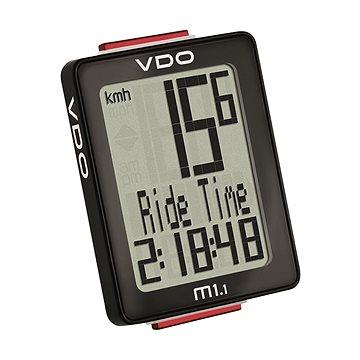 VDO M1.1 WR (4037438300101)