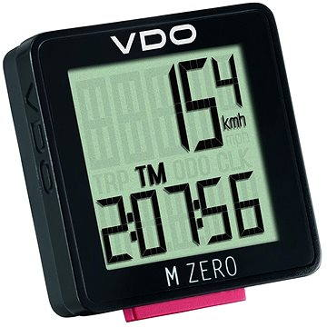 VDO M0 (ZERO) (4037438030008)