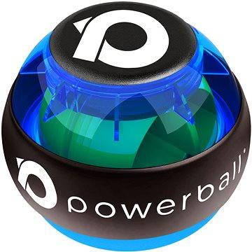 Powerball 280Hz Classic Blue (5060109201512)
