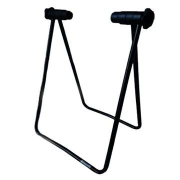 Pedalsport držák, za zadní náboj (8594160880029)
