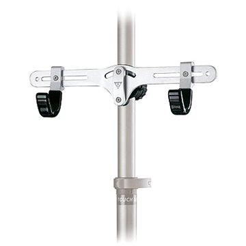 Topeak přídavný držák pro Dual Touch stojan-dolní (4712511827538)