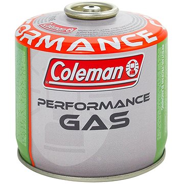 Coleman 300 Performance (3138522091644)