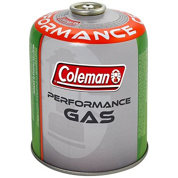 Coleman 500 Performance (3138522091651)