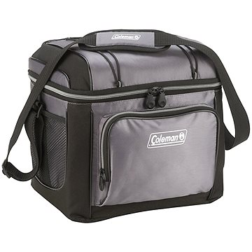 Coleman 24 can cooler (3138522068172)