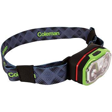 Coleman CXS+ 300 R (3138522087029) + ZDARMA Digitální předplatné Svět outdooru - Aktuální vydání od ALZY