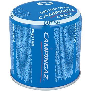 Campingaz 206 GLS (3138522069216)