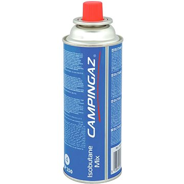 Campingaz CP 250 (3138522082642)