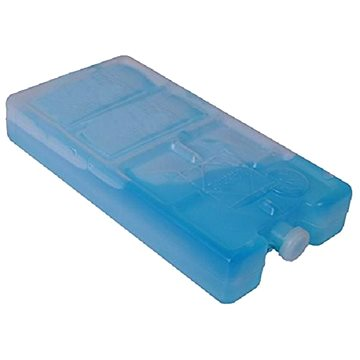 Campingaz Freez pack M10 (3138520093770)