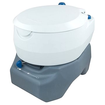 Campingaz Portable toilet 20L (3138522095604)