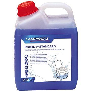 Roztok Campingaz Instablue standard (3138522090166)