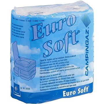 Toaletní papír Campingaz euro soft (4 role) (3138522094386)