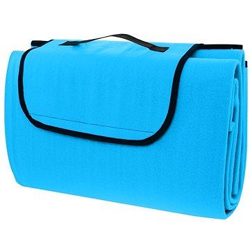 Calter Cutty pikniková modrá (4891223098624)