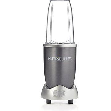 NutriBullet Extraktor 600 (469462)