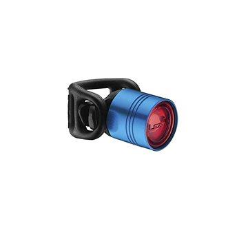 Lezyne Femto Drive Rear Blue/Hi Gloss (4712805978427)