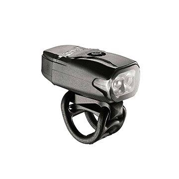 Lezyne KTV Drive Front Black (4712805986705)