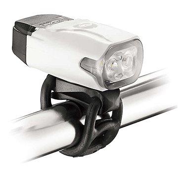 Lezyne KTV Drive Front White (4712805987177)