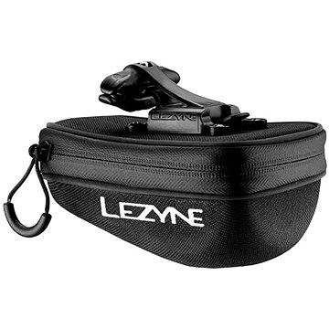 Lezyne Pod Caddy QR black vel.M (4712805979264)