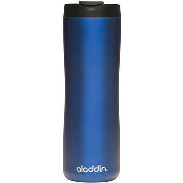 Aladdin Flip-Seal™ 470ml modrý (10-01919-022)