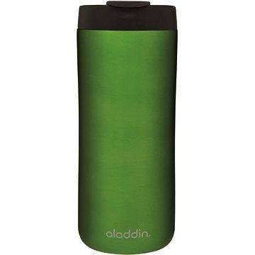 Aladdin Flip-Seal™ 350ml zelený (10-01923-016)