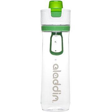 Aladdin Sportovní láhev 800ml zelená (10-02671-004)