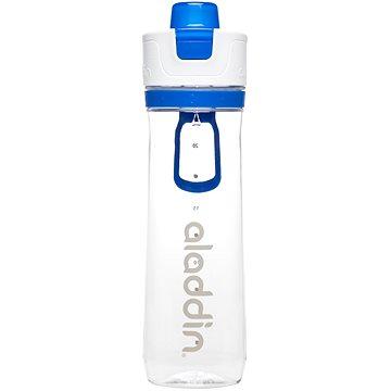 Aladdin Sportovní láhev 800ml modrá (10-02671-005)