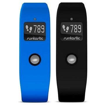Fitness náramek Runtastic Orbit Wristband (9020400111503)