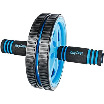 Sharp Shape AB Wheel blue (2498645507288)