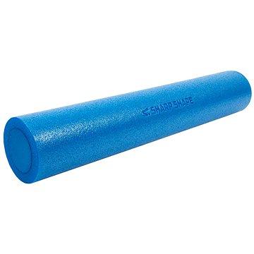 Sharp Shape Foam roller 90 blue (2497683507397)