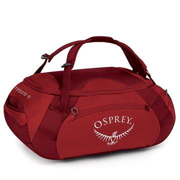 Osprey Transporter 40, hoodoo red (877257037253)