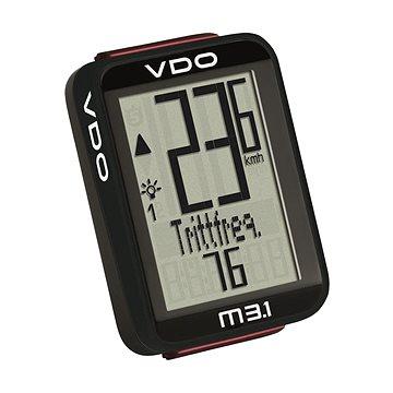 VDO M3.1 WR (4037438300309)