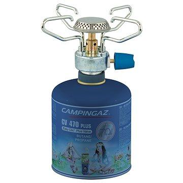 Campingaz Bleuet micro plus + CV 470 plus (3138528055275)