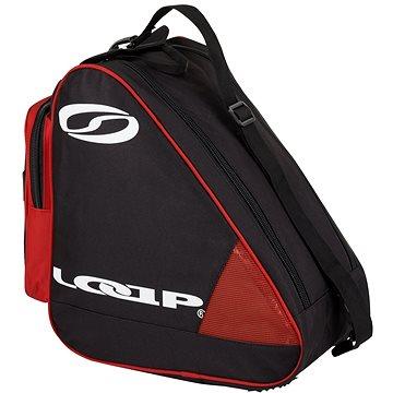 Loap Skiboots Bag (8592946549429)